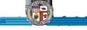 LADBS Logo